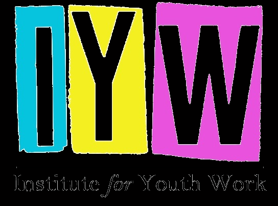 The Institute for Youth Work