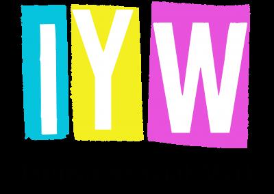 IYW logo