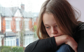 Loneliness a big issue among young people, say youth workers