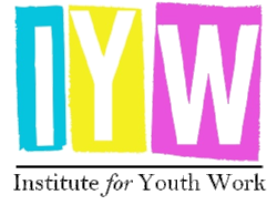 Draft Youth Work NOS Consultation