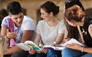 EU study opportunities for disadvantaged young people at risk, warn Lords