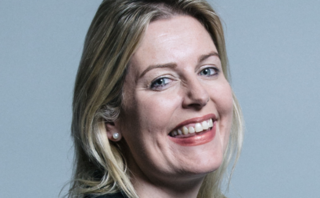 Government launches review of youth work guidance