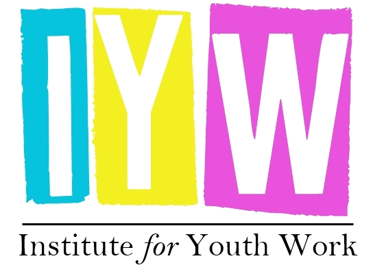 Welcome to our New Look IYW Autumn Newsletter