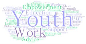 Youth Work: An Essential Service?