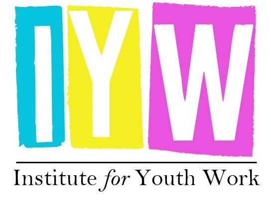 IYW Newsletter