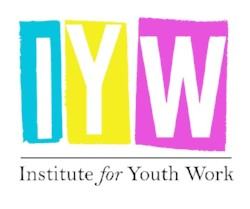 IYW & Youth Work Week 2020